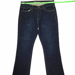 Old Navy The Sweetheart Women Straight Jeans w32
